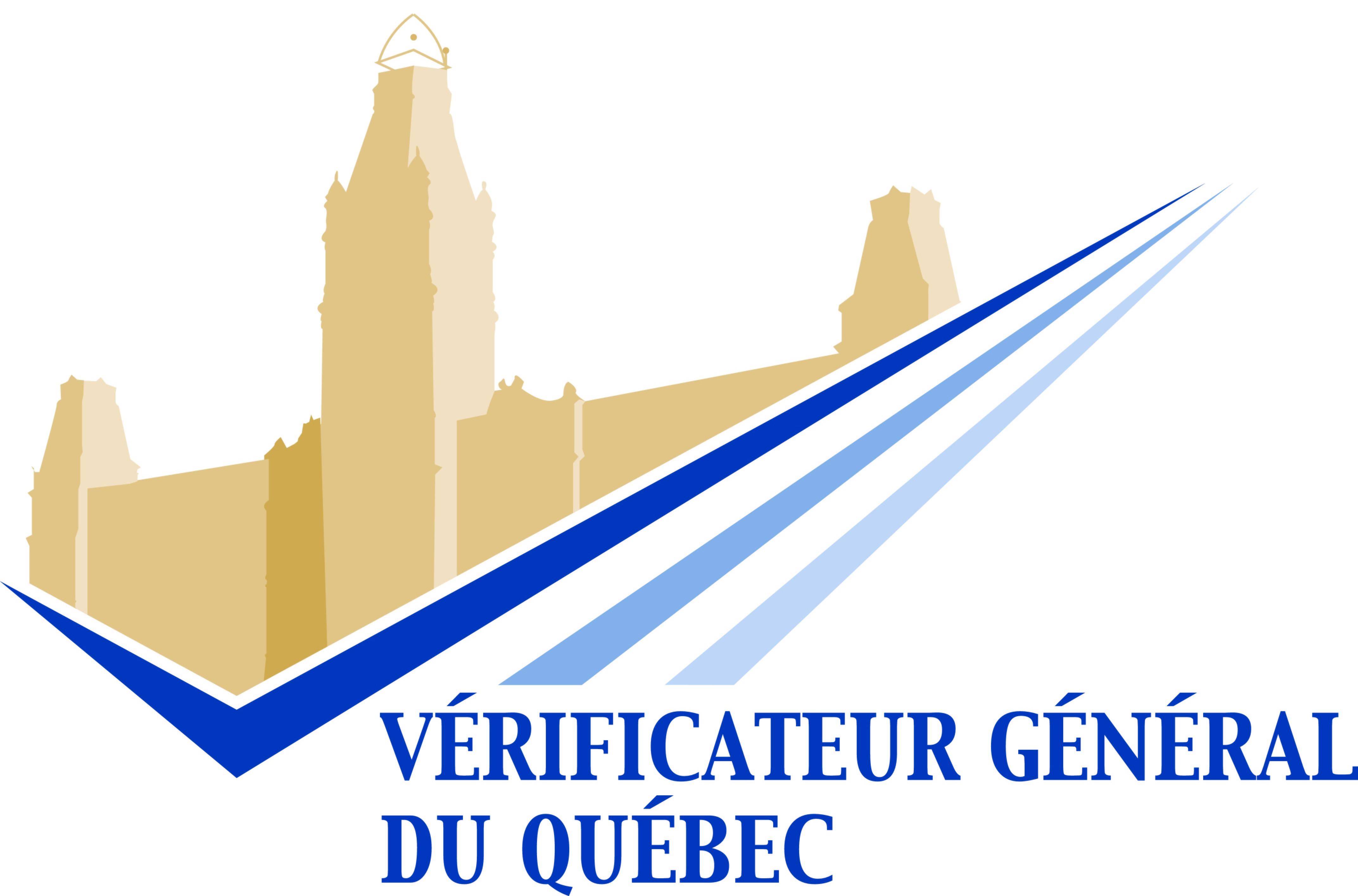 Logo_-_Vyrificateur_gynyral_du_Quybec1.eps