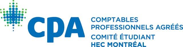 Comité CPA HEC Montréal