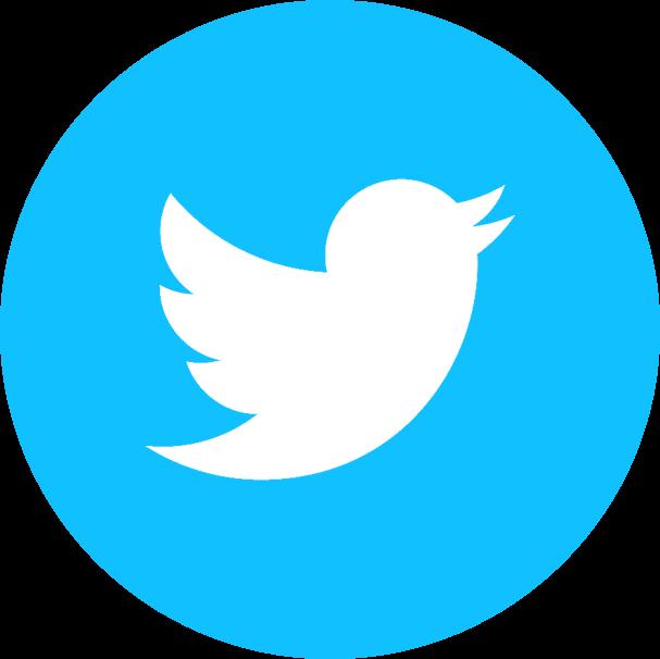 Twitterbirdlogo