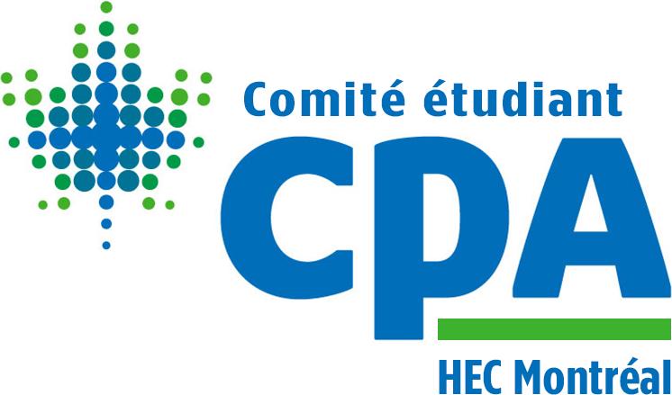 Comité étudiant CPA de HEC Montréal